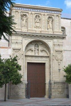 Fachada-Basílica