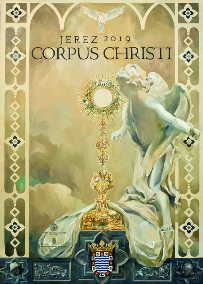 Corpus-1